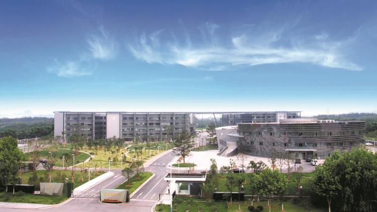 Jiangsu Soho Honry Import&Export Co.,Ltd