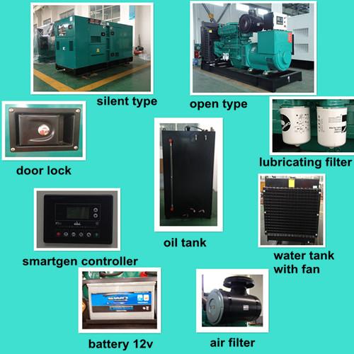 Taizhou Haifeng Machinery Manufacturing Co.,Ltd