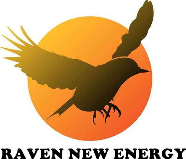 CHANGZHOU RAVEN NEW ENERGY TECHNOLOGY LTD