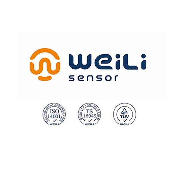 Wenzhou Weili Car Fittings Co., Ltd