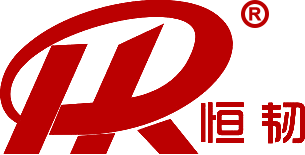 温州恒一机车部件有限公司