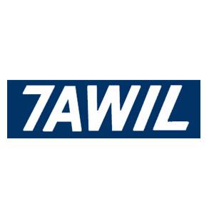 TAIYUAN WATER INDUSTRIAL CO.,LTD