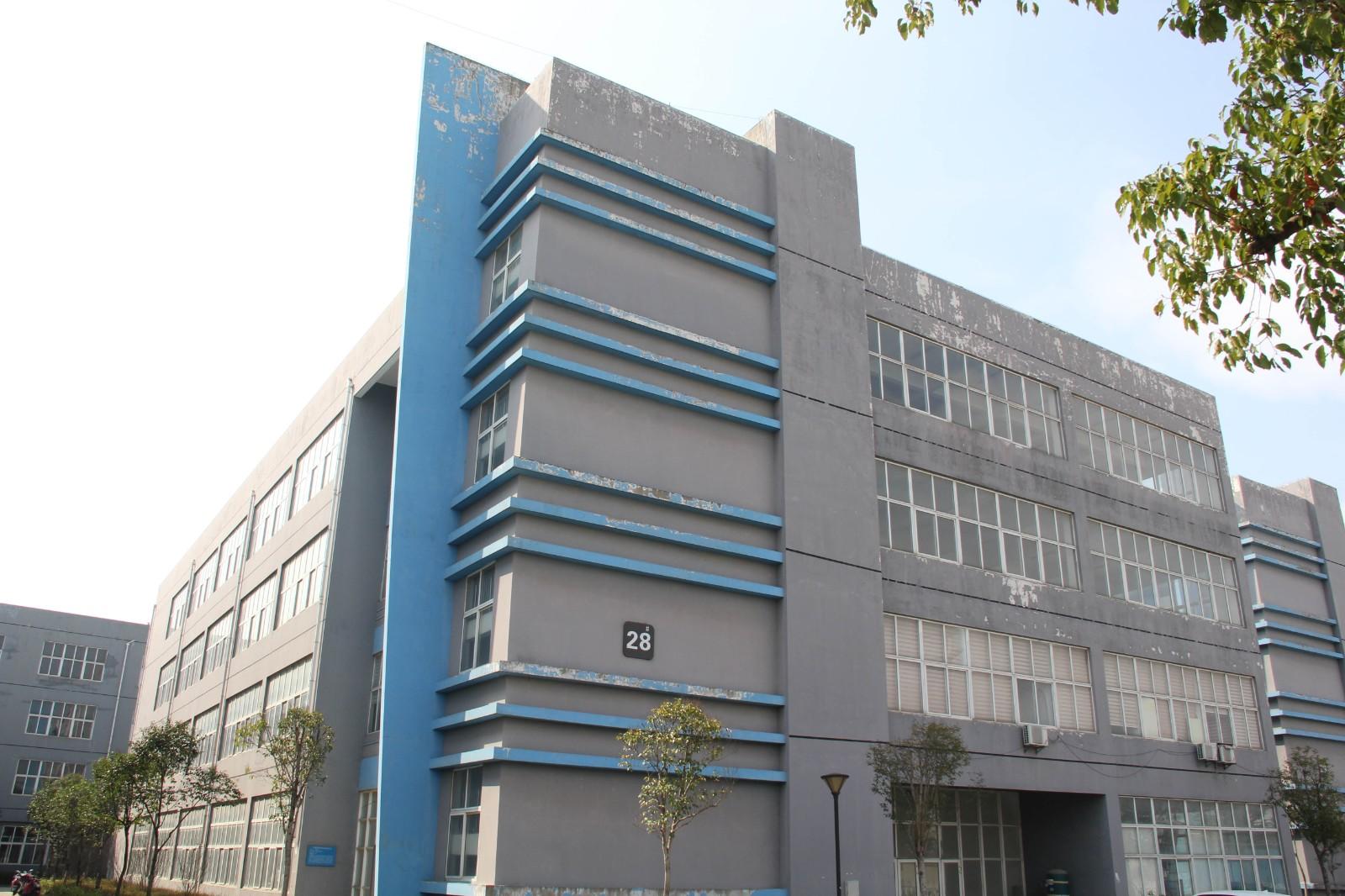 Anhui Jumei Biological Technology Co., Ltd.