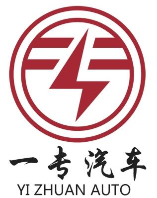 HUBEI YIZHUAN AUTOMOBILE INTERNATIONAL TRADE CO.,LTD