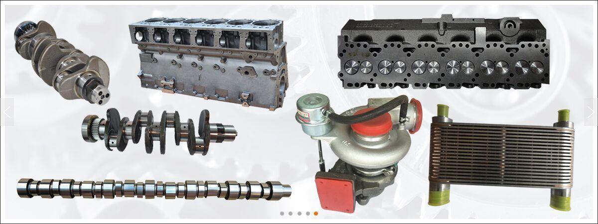 Shiyan Yilianda Industry And Trade Co., Ltd.