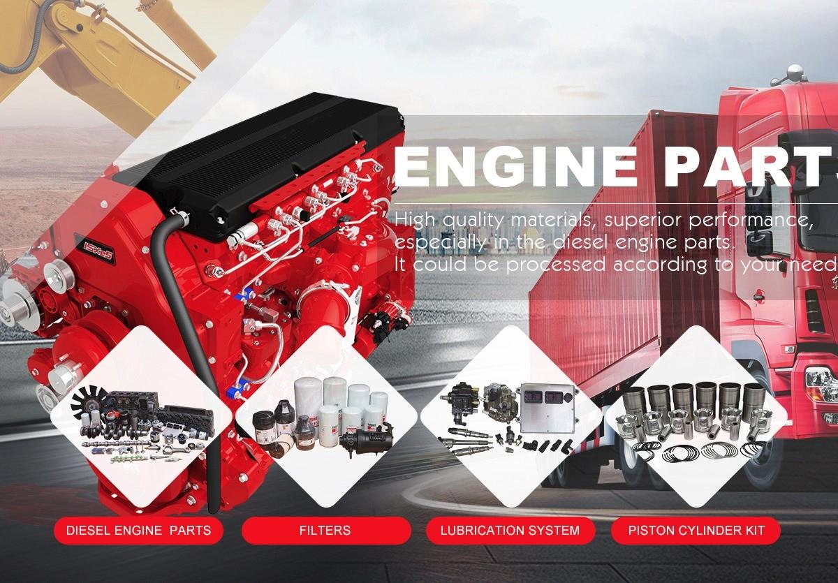 shiyan sunon auto parts co.,ltd