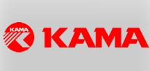 WUXI WORLD BEST KAMA POWER CO., LTD.