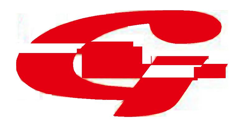 WUHAN ZHENGUAN INDUSTRY AND TRADE CO.,LTD