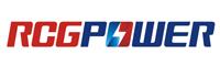 JIANGSU RUICHANG GOLD GENERATING EQUIPMENT CO.,LTD.