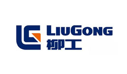 LiuGong Machinery Corporation