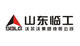 Shandong Lingong Construction Machinery Co., Ltd.