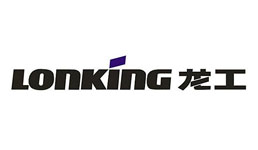 Lonking Holdings Limited