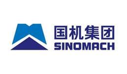 China SINOMACH Heavy Industry Corporation