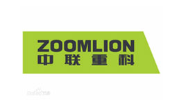 Zoomlion Heavy Industry Science  Technology Co., Ltd.