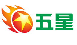 Guangdong Fivestar Solar Energy Co., Ltd.