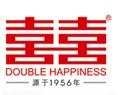 ZHUHAI DOUBLE HAPPINESS ELECTRIC APPLIANCE CO.,LTD.