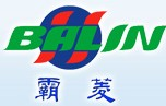 FOSHAN SHUNDE BALING MAGNETS COMPANY,LTD.