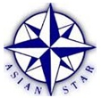 Jiangsu asian star anchor chain