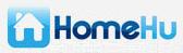 FOSHAN SHUNDE HONGHU IMPORT&EXPORT CO.,LTD.