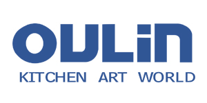 Ningbo Oulin Kitchen Utensil Co Ltd