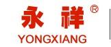 Hubei Yongxiang Food Processing Machine Co., Ltd.