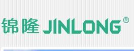 NINGBO JINLONG ELECTRIC APPLIANCE CO.,LTD.
