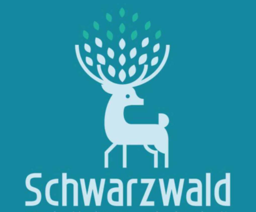 JIANGSU SCHWARZWALD TECH CO.,LTD.