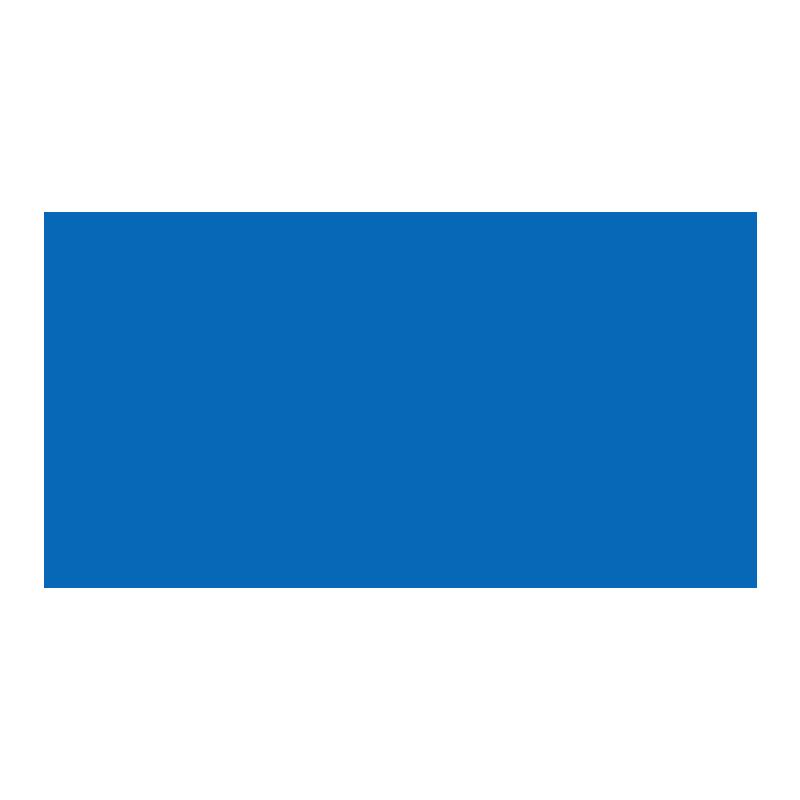 HONGBAO POWER SUPPLY CO.,LTD
