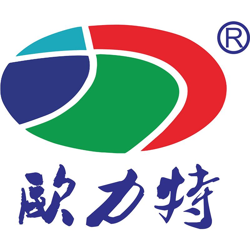 JIANGSU OLITER ENERGY TECHNOLOGY CO.,LTD