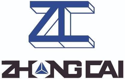 ZCJK intelligent machinery Wuhan Co.,Ltd
