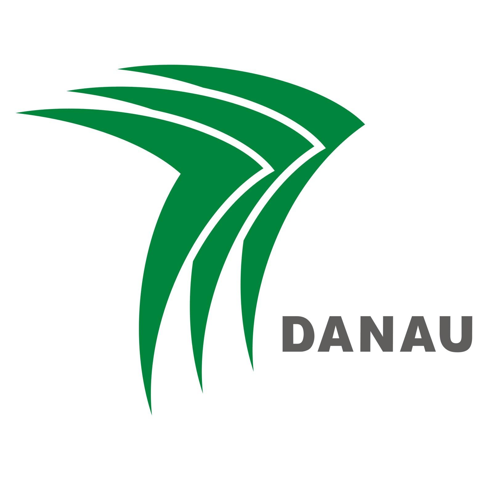 ZHEJIANG DANAU INDUSTRIES CO.,LTD.