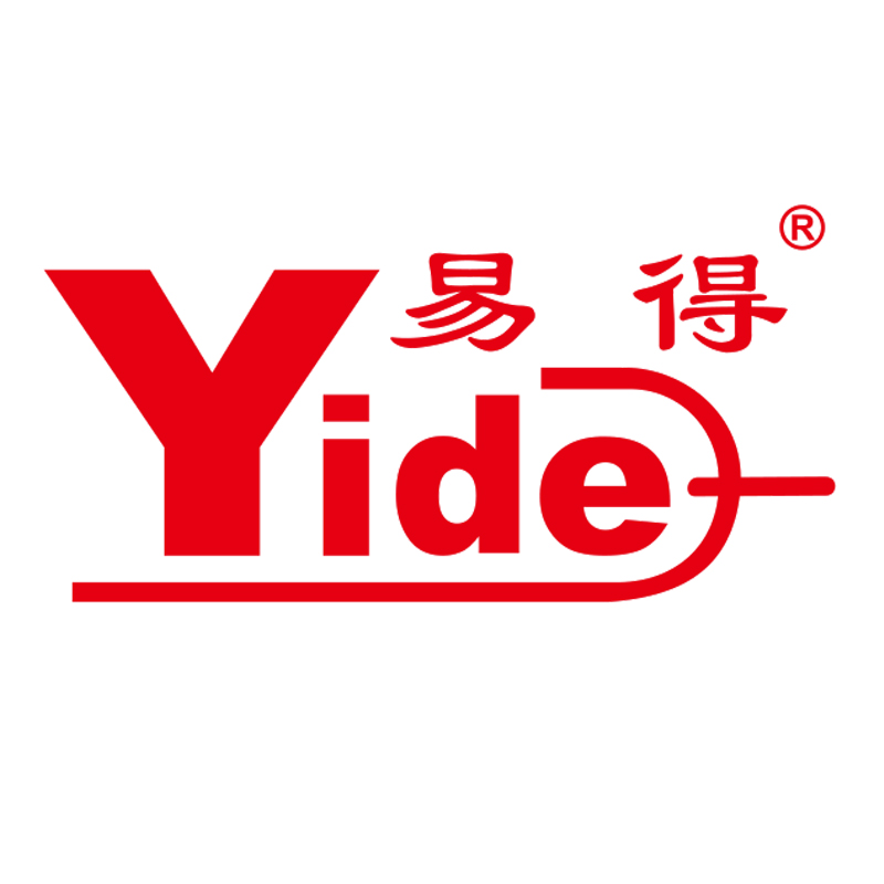 GUANGDONG YIDE ELECTRIC APPLIANCE CO.,LTD