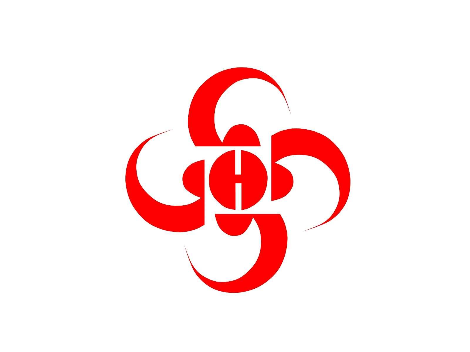 JIANGSU SHIHUA ELECTRIC APPLIANCE GROUP IMP & EXP CO., LTD.