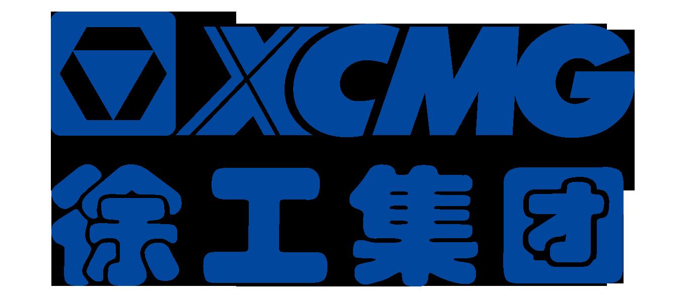 XUZHOU CONSTRUCTION MACHINERY GROUP IMP.& EXP. CO., LTD.