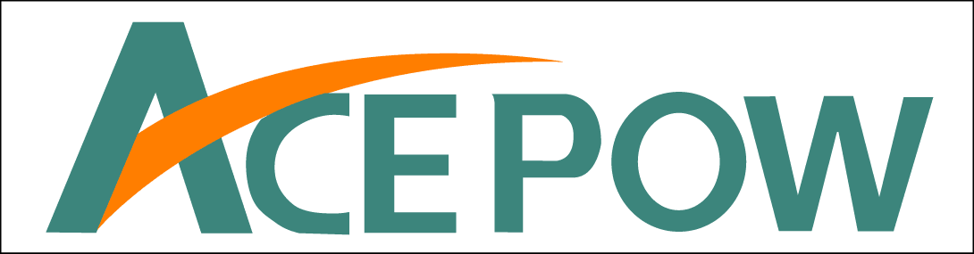 FUJIAN ACEPOW EQUIPMENT CO., LTD