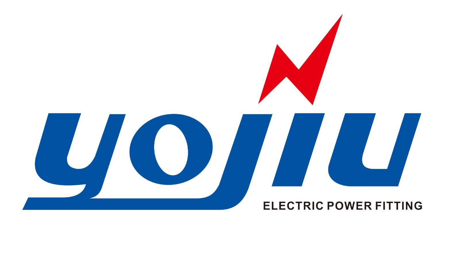 ZHEJIANG YONGJIU ELECTRIC POWER TITTING CO., LTD.