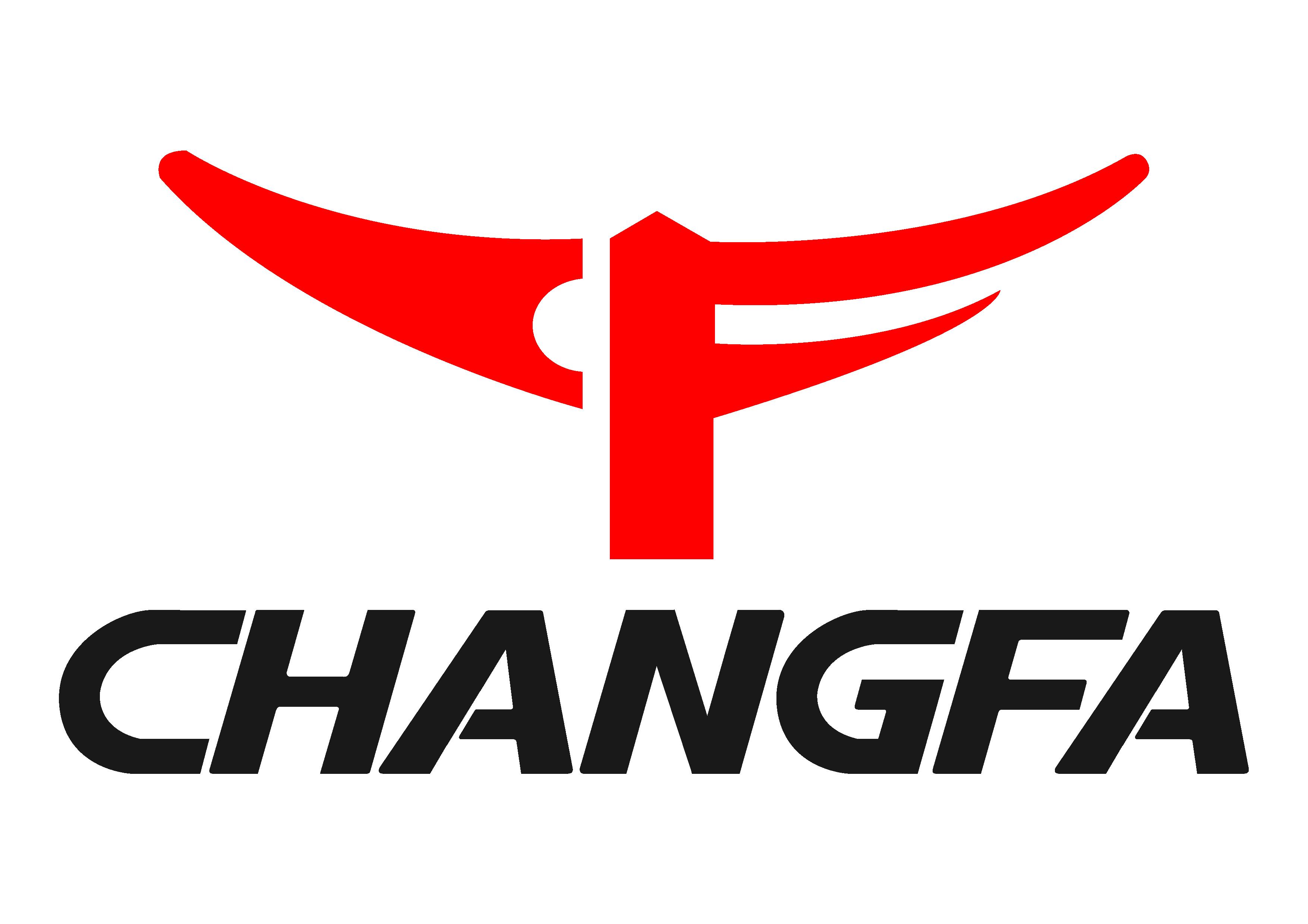 JIANGSU CHANGFA AGRICULTURAL EQUIPMENT CO.,LTD.