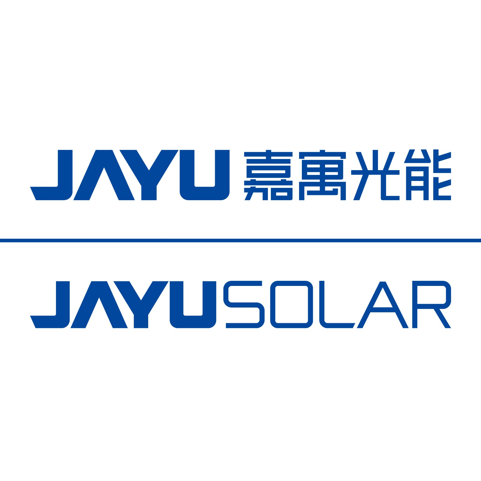 XUZHOU JIAYU SOLAR ENERGY TECHNOLOGY CO.,LTD.
