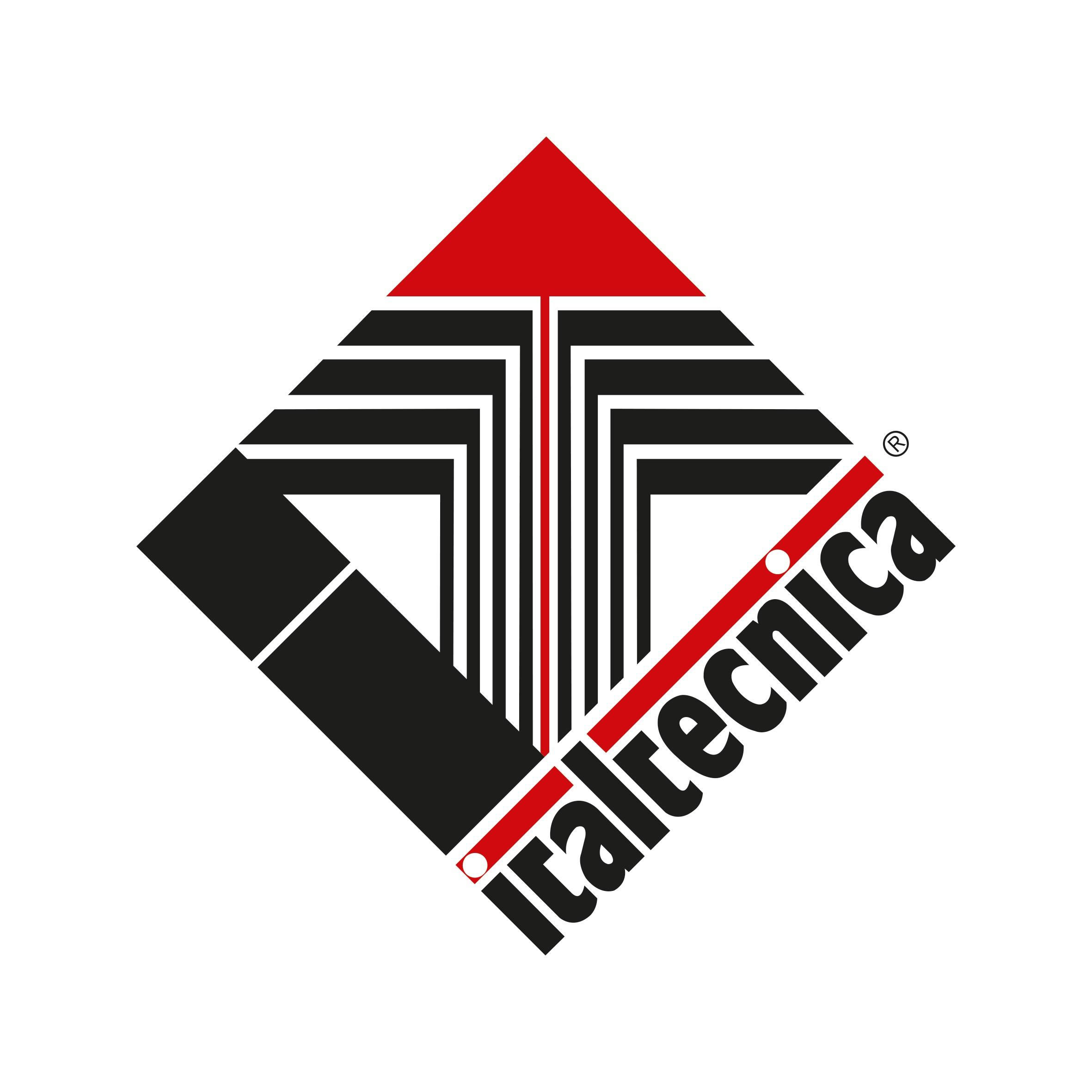 ASIATECNICA (ZHUHAI) ELECTRIC LTD.