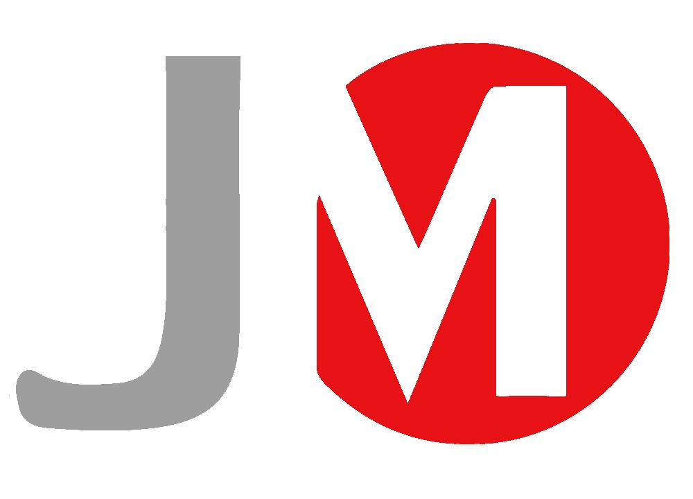 Jiema (Zhuhai) Technology Co.,Ltd.