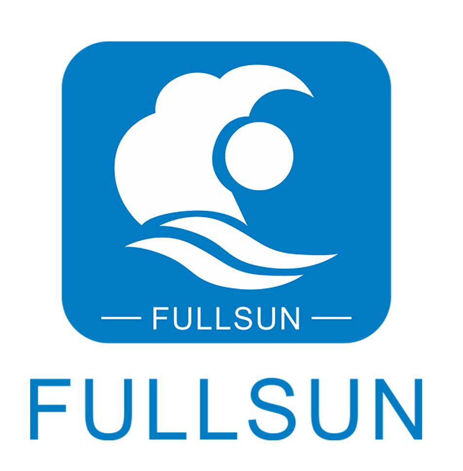 ZHANJIANG FULLSUN ELECTRICAL APPLIANCES CO.,LTD
