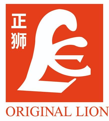 FUJIAN LION MOTOR CO.,LTD.