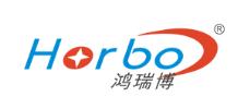 Ruian  Ruibo  Machine co.,ltd