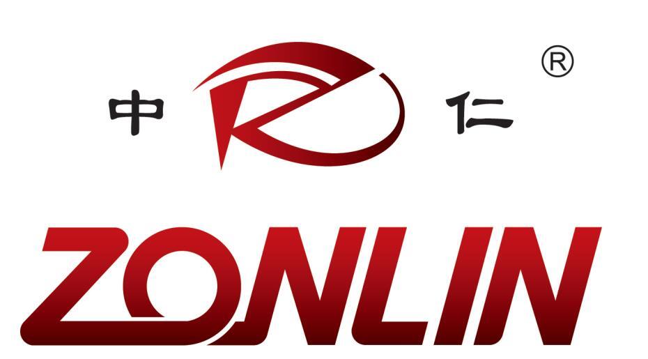 RUIAN ZHONGLING TECHNOLOGY CO., LTD