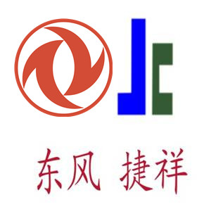 HUBEI DONGFENG JC AUTO SHOCK ABSORBER INCORPORATED CO., LTD.