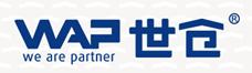 北京世仓物流设备有限公司