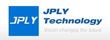 广州市精谱徕电子科技有限责任公司