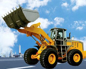 LUOYANG MINGYANG ENGINEERING MACHINERY CO.,LTD
