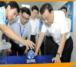 天津科润自动化技术有限公司