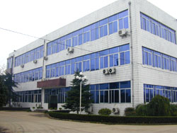 WUHAN ZHENGUAN INDUSTRY AND TRADE CO.,LTD
